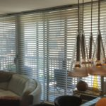 Great Looking Blinds For Condos