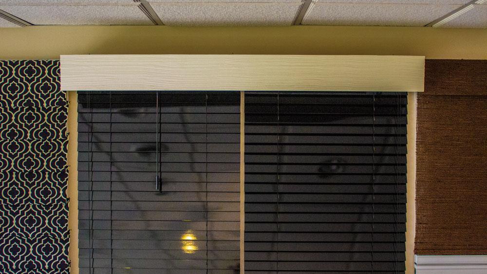 Horizontal Blinds Patio Doors For