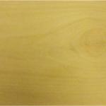 Boardwalk Wood Cornice