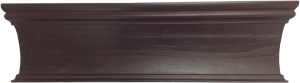 Estate Wood Cornice