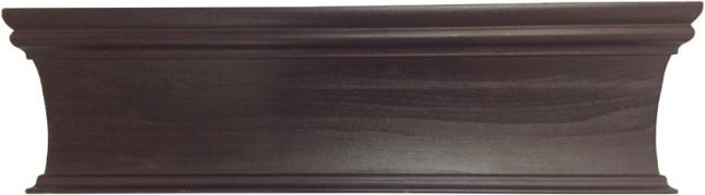 Estate Wood Cornice