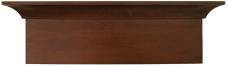 Grandeur Wood Cornice