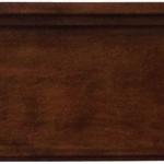 Kyoto Wood Cornice