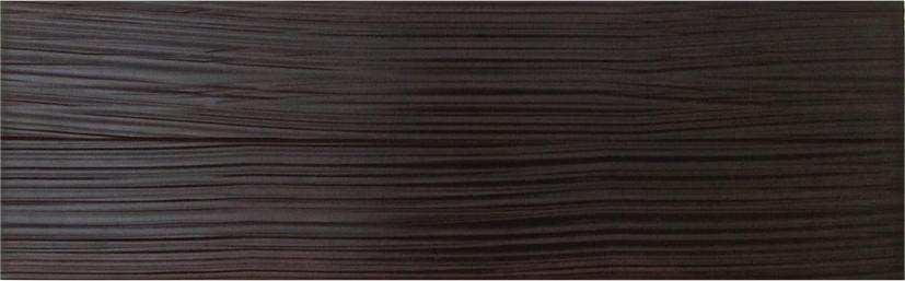 Signature Wood Cornice