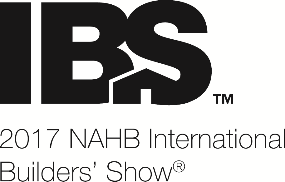 NAHB Builders Show