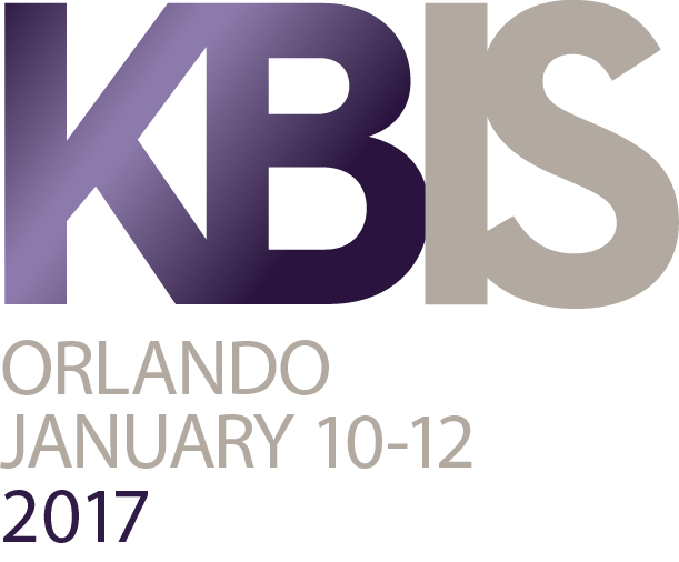 Kitchen and Bath Industry Show - KIBS